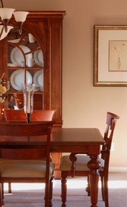 Federal Style Furniture LoveToKnow
