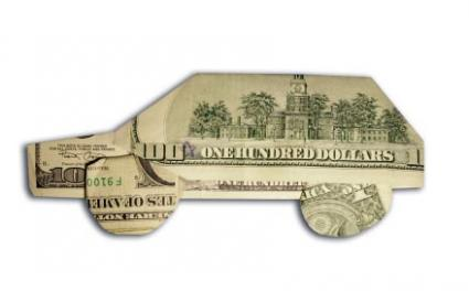 How To Fold Money Into Objects
