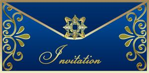Corporate Holiday Party Invitations LoveToKnow
