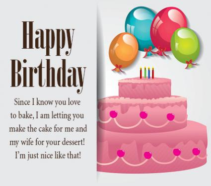 Rika Blog Happy Birthday Wishes For Mother In Law From Son In Law