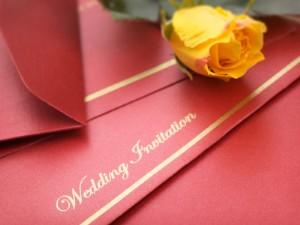 A Second Wedding Is Chance You Get To Go Out And Find All The Beautiful Possibilities Of Life Invite Your Family Friends In An Elegant Manner