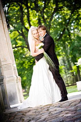 Summer Wedding Colors LoveToKnow