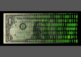 Image result for today's cyber currencies