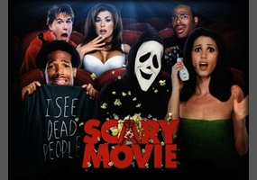 Is Scary Movie 1 scary    Debate org Is Scary Movie 1 scary