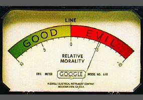 Image result for morals