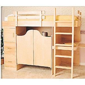 in 1 bunk bed plan monstermarketplace com