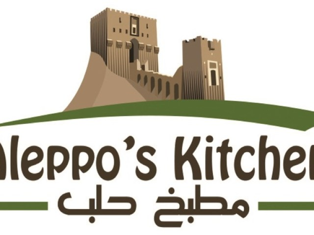 Aleppo Kitchen Menu Anaheim