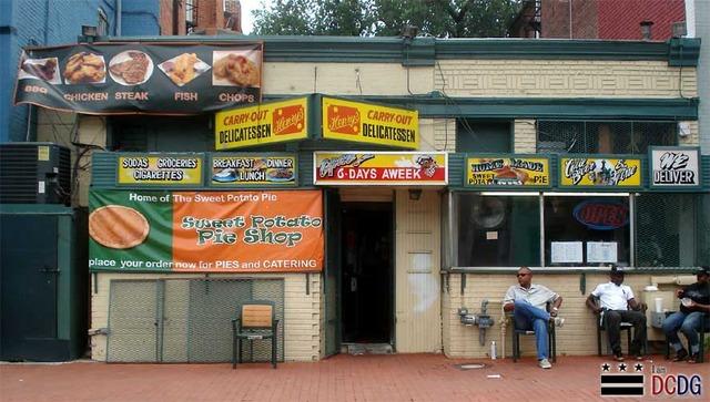 Restaurants Near Me Kids Menu