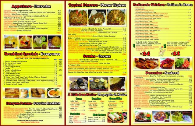 coney island taste reviews amp menu sheepshead bay brooklyn 11223