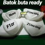 Batok Buta F1zr Road Race Shopee Indonesia