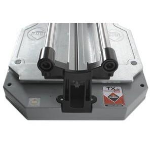 Rubi Roller Table Extension for DV DW-N DC DS and DX Machines 2013 onwards 21278 25534. Rubi Alat Potong Keramik Dan Granit Tx 900 N V2 Case Shopee Indonesia