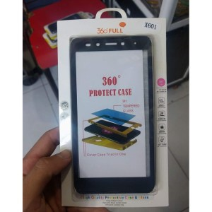 Original Ipaky Star Back Case For Oppo A39 Black  Wiring Diagram And Schematics