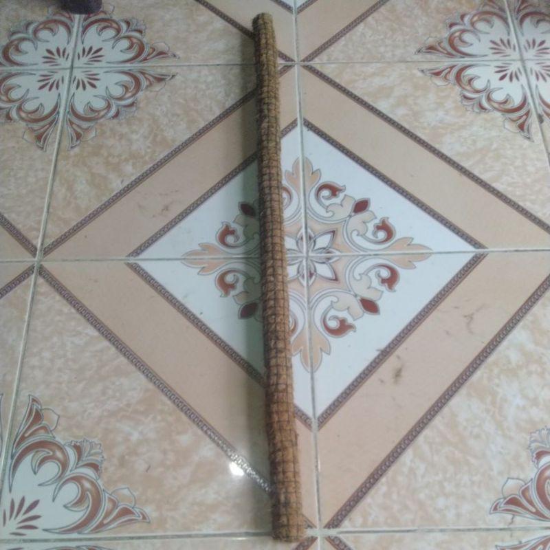 What are some of the most reviewed products in Ceramic Tile. Turus Penyangga Tanaman Bahan Serabut Kelapa Dibalut Kawat Ram 90cm Shopee Indonesia