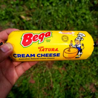 Harga Cream Cheese Tatura