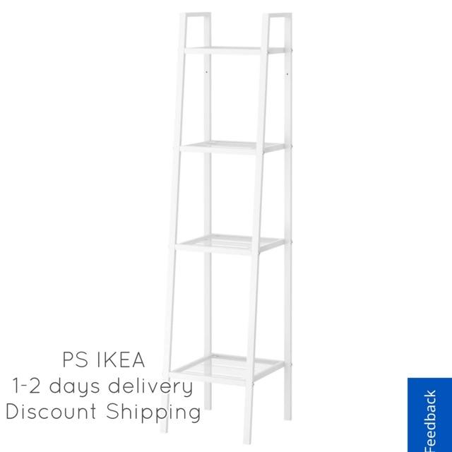 lerberg ikea small ps ikea rack shelf ikea ready stock ikea discount shipping