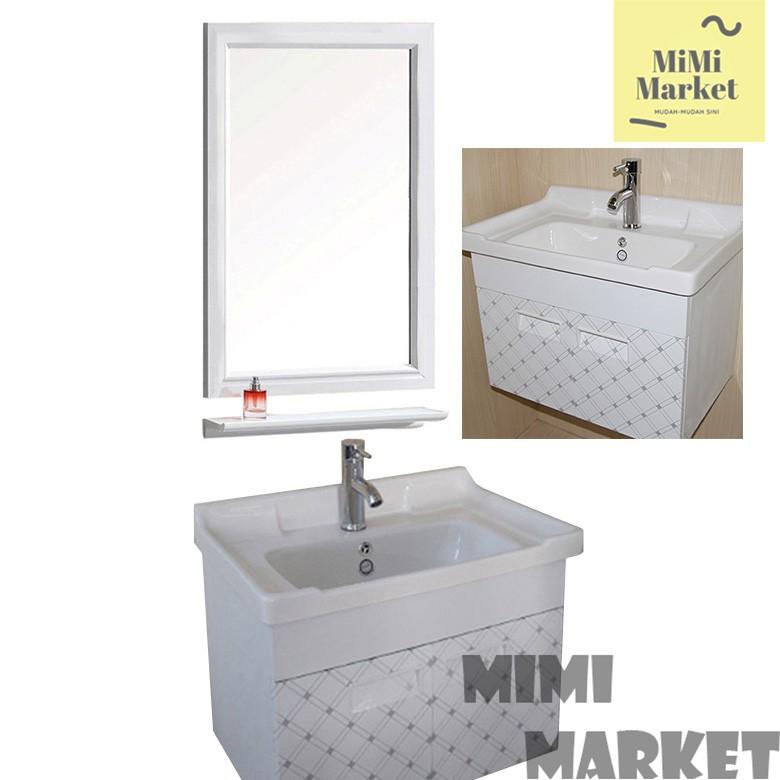 aluminum simple bathroom cabinets bathroom combo bathroom vanity sink cabinet bathroom sink cabinet combo 1957