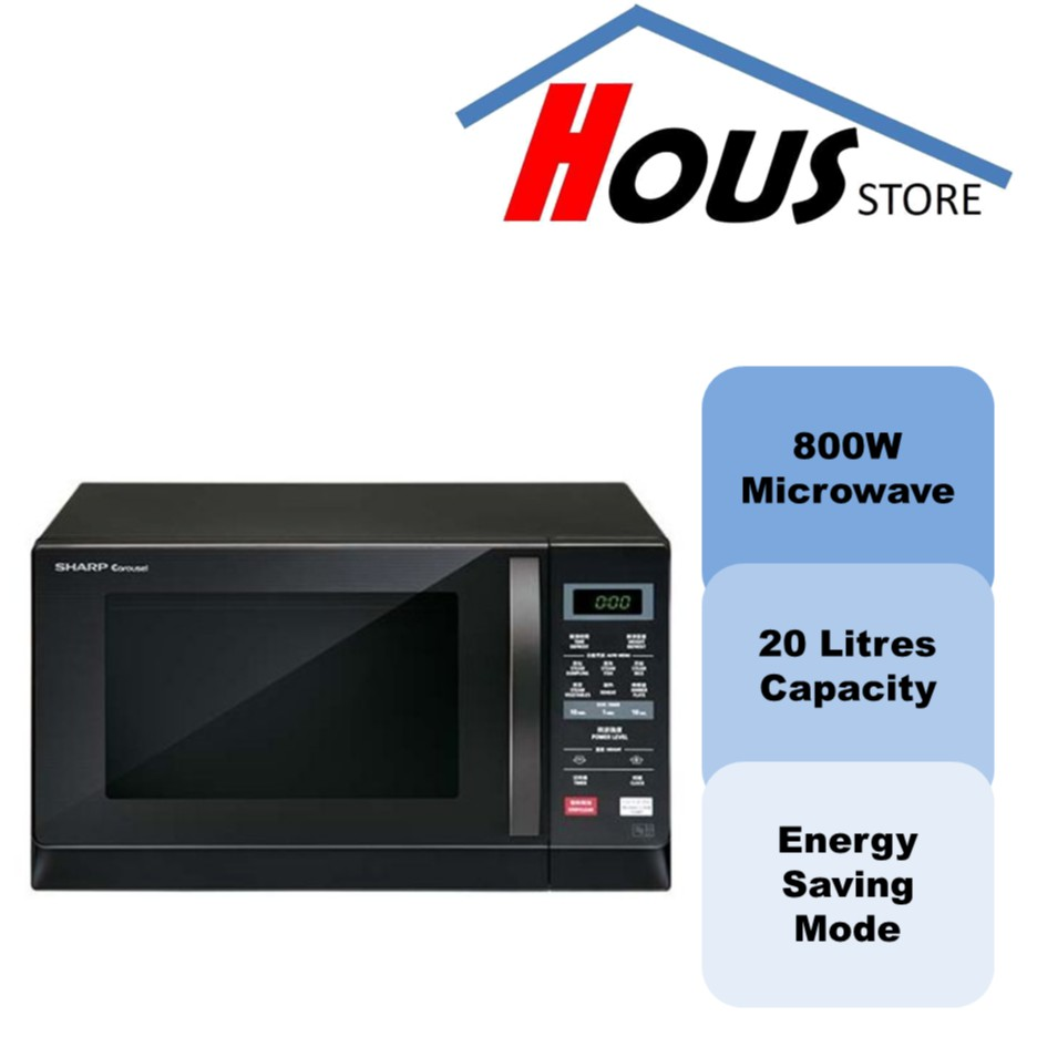 haier sharp microwave oven 20l oven not able ship to east malaysia