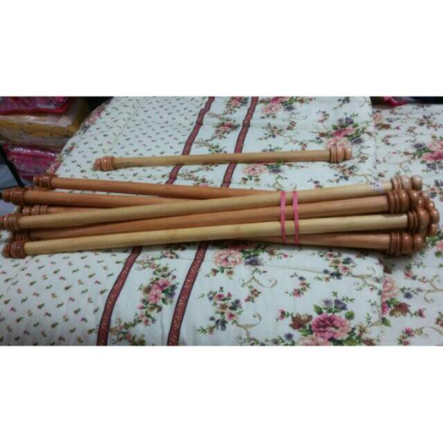 stick wood sticks drapery curtain poles drapery curtains curtain hooks
