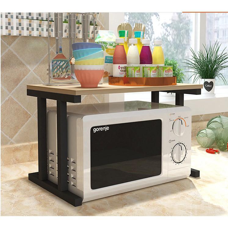 microwave oven rack kitchen rack oven rack