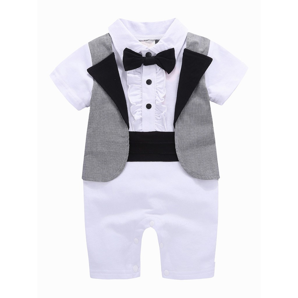 Boys Clothing First Birthday Boy Shirt First Birthday Romper Boy Baby Boy First Birthday Outfit 1st Birthday Boy Shirt 293005 2nd Birthday Boy Baby Boys Clothing