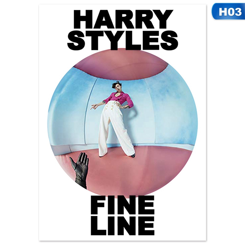 one direction harry styles poster wall art painting fashion harry styles posters