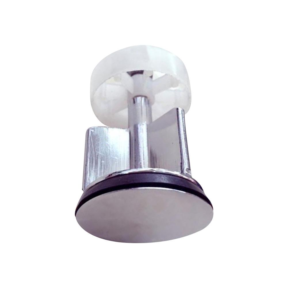 38mm water stopper kitchen bathroom pop up plug wash basin brass accessories bars sink drain