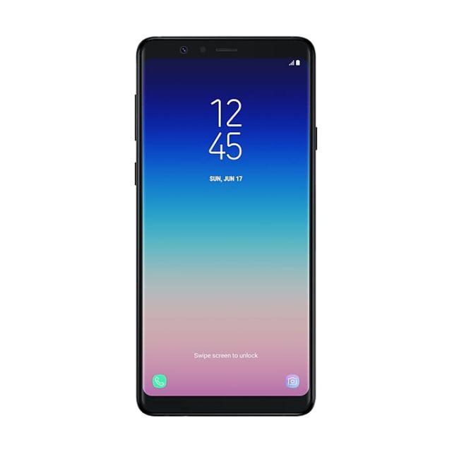 SAMSUNG Galaxy A8 Star 64G | 蝦皮購物