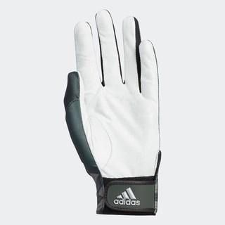 日本 ADIDAS 守備手套 守備 手套 | 蝦皮購物