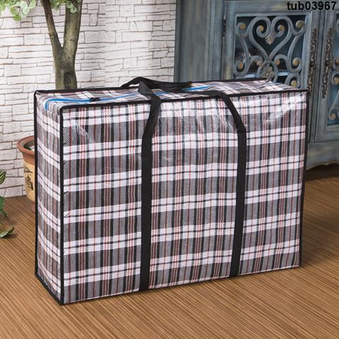 滿400發貨臺灣現貨編織袋搬家袋加厚牛津布袋行李袋打包袋防水收納袋蛇皮袋包裹袋子 | 蝦皮購物
