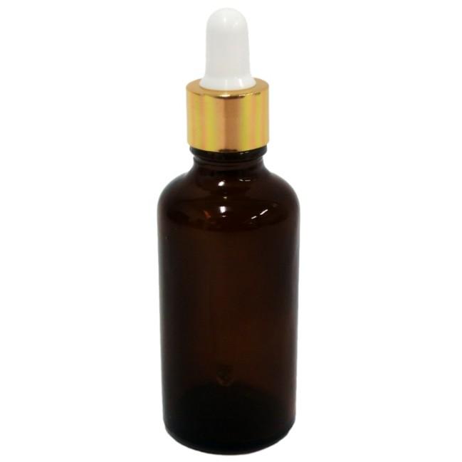 玻璃瓶50CC-團購與PTT推薦-2020年8月|飛比價格
