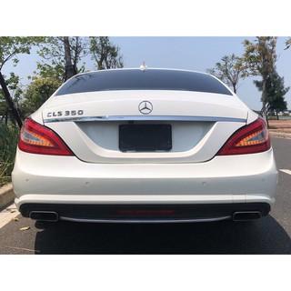 2011 BENZ CLS350 售72萬 LINE:s87748 電話:0902-289-802 二手車 中古車 跑車   蝦皮購物