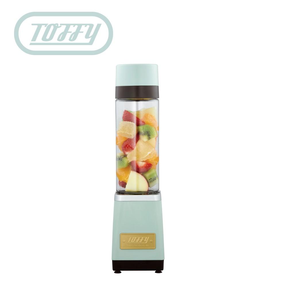 日本Toffy 真空果汁機 K-BD2 臺灣公司貨 | 蝦皮購物