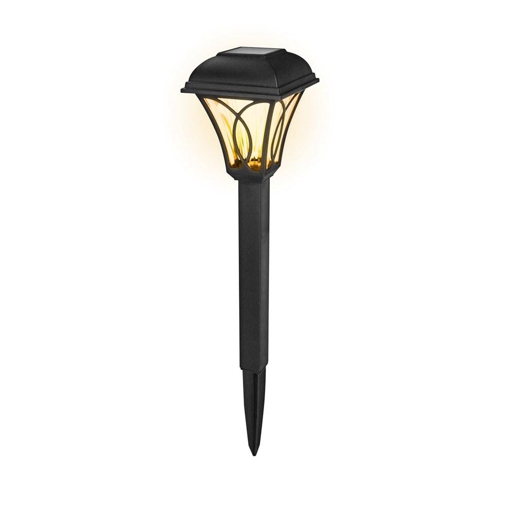 KINYO 日式太陽能LED庭園燈 GL-6015 | 蝦皮購物