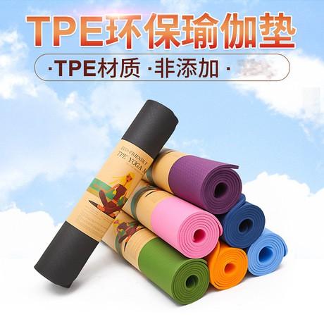 體位線瑜珈墊-團購與PTT推薦-2020年8月 飛比價格