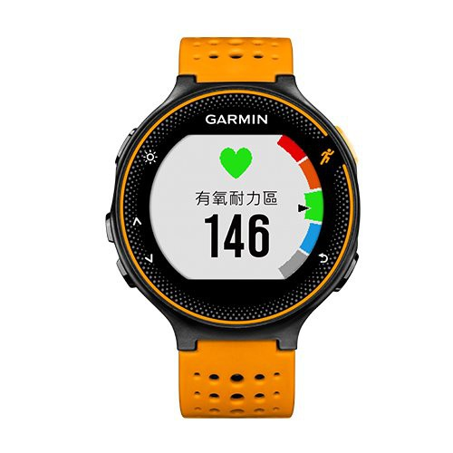 GARMIN Forerunner® 235 運動手錶 | 蝦皮購物