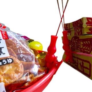 葫蘆夾式插香器 #一個8元 聚福‧招財創意葫蘆夾式插香器 可重複使用 #中元普渡拜拜 | 蝦皮購物
