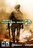 Call of Duty: Modern Warfare 2 System Requirements