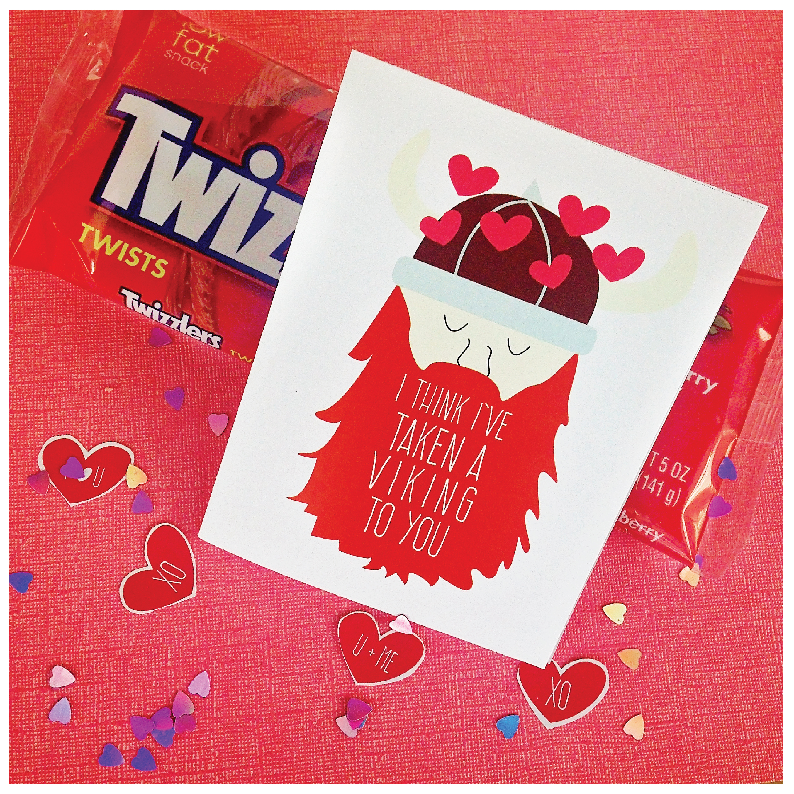 14 Unique Valentines Day Cards For Your Sweetie The