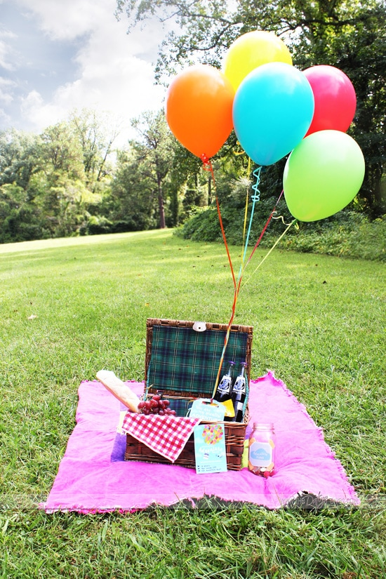 UP-movie-date-night-picnic