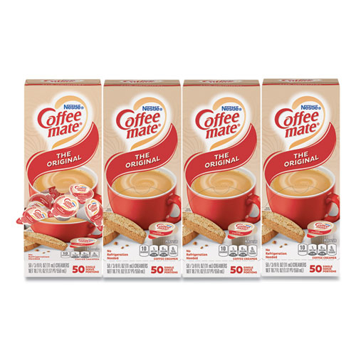 Powder Nestle Or Coffee Larger Liquid Mate Creamer Oz 2 10 Coffee Or