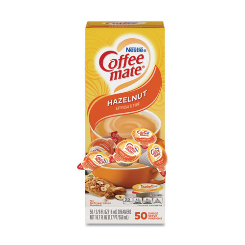 Oz Liquid Coffee Nestle Creamer Or 10 Larger Powder Coffee 2 Mate Or