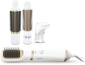Sale On Hair Styling Electronics Buy Hair Styling