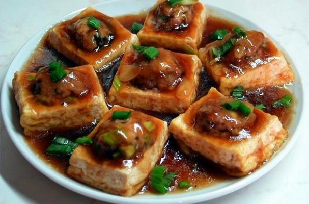Image Result For Easy Chicken Recipes