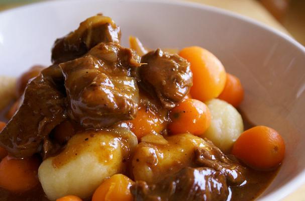 Image Result For Slow Cooker Meals