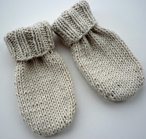 https://i2.wp.com/cf2.primecp.com/master_images/AllFreeKnitting/Gloves_Mittens/LittleBabyMittens.jpg