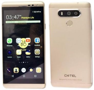 Image result for CKTEL P20 Pro