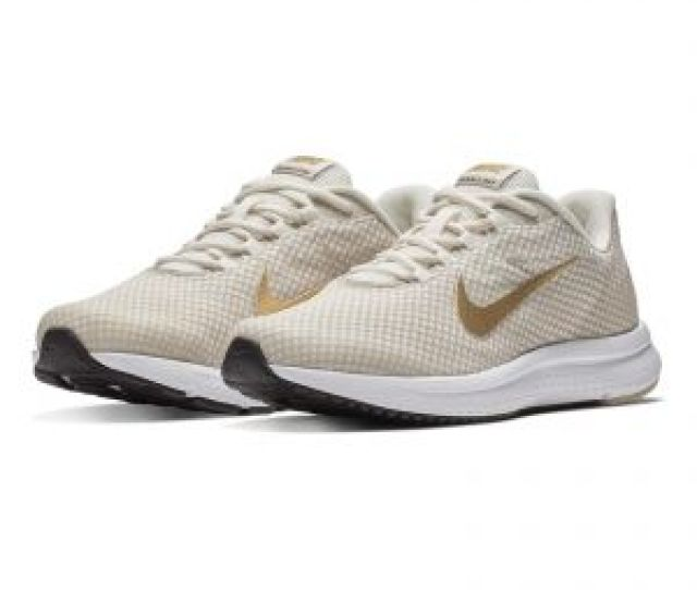 Nike All Day Running Shoes For Women