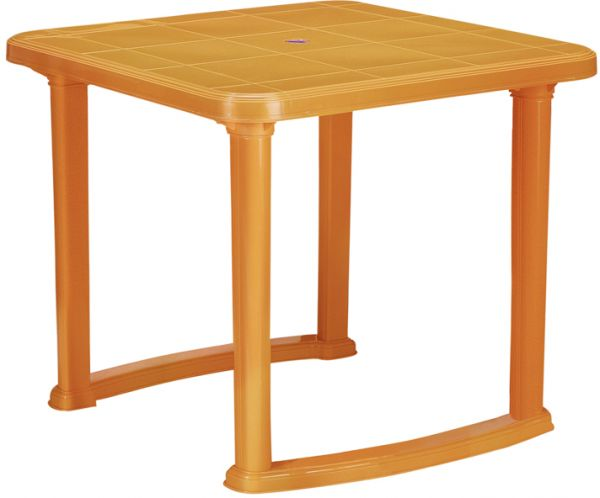 f0f1a2ad2 Nilkamal Plastic Dining Table Price In India. also chairs on. set ...