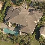 Gerald Kramer's house