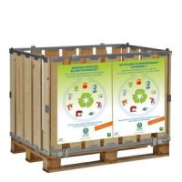 containers2-e1564471808134